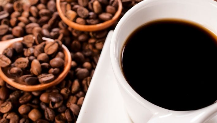 Make Instant Coffee in a Coffee Maker