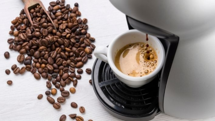 Can You Open K Cups and Use in Regular Coffee Maker